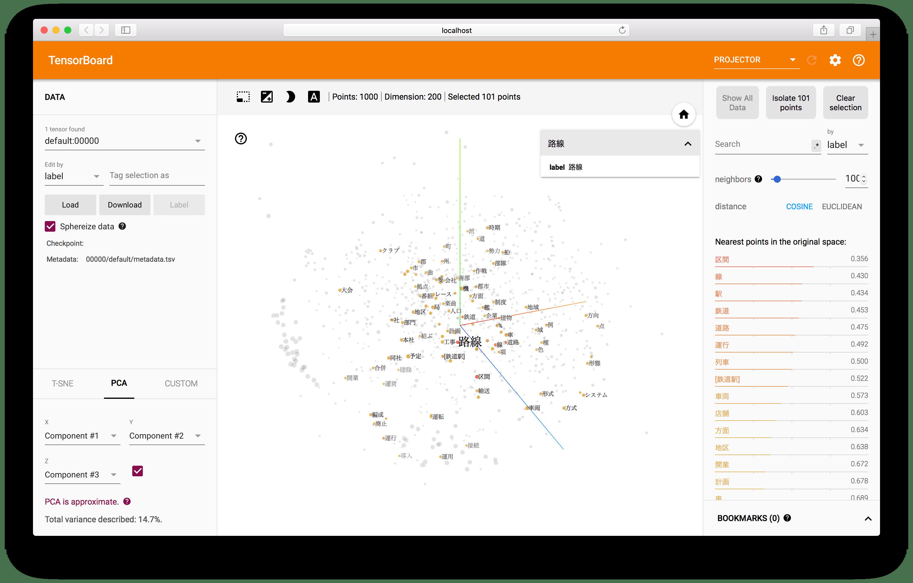 embedding-visualization_01