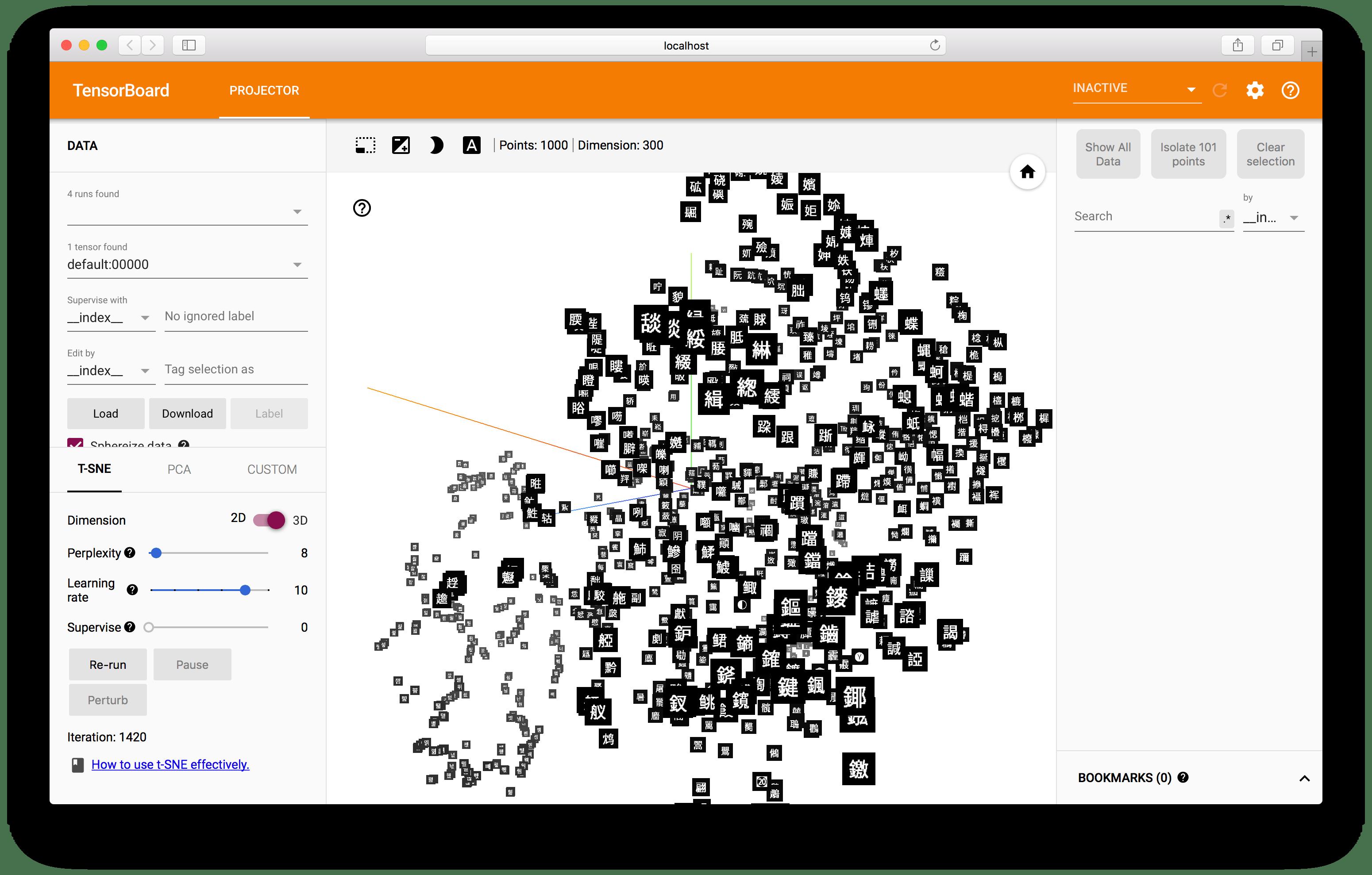 embedding-visualization_02