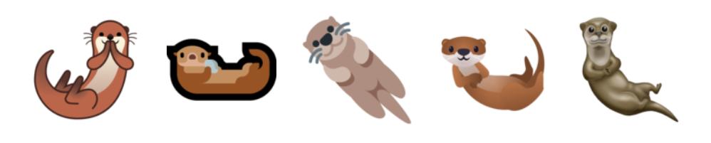 emoji_ja_update_header