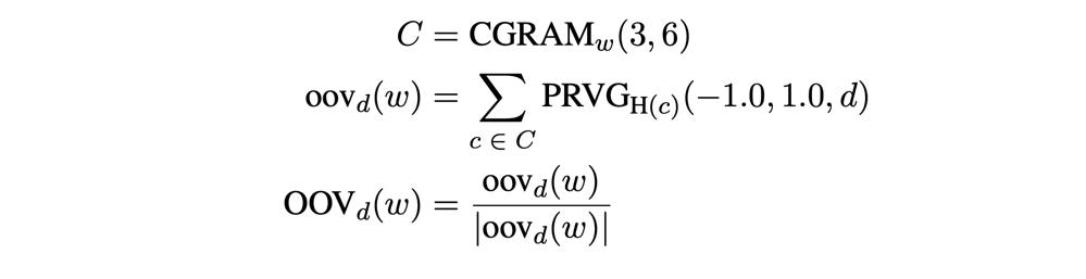 https://arxiv.org/pdf/1810.11190.pdf